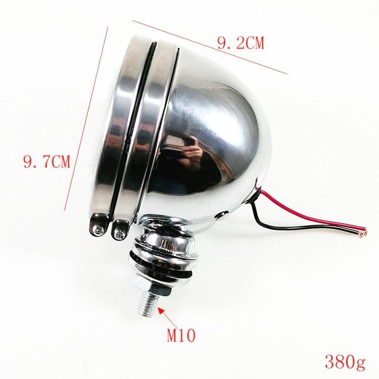 12V-Universal-LED-Spot-light-Driving-Fog-Lamp-Passing-Head-Light-Motorcycle-For-Harley-Honda-Yamaha-1