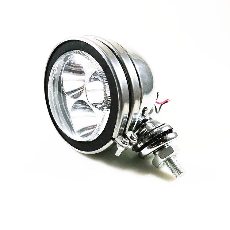 12V-Universal-LED-Spot-light-Driving-Fog-Lamp-Passing-Head-Light-Motorcycle-For-Harley-Honda-Yamaha-2