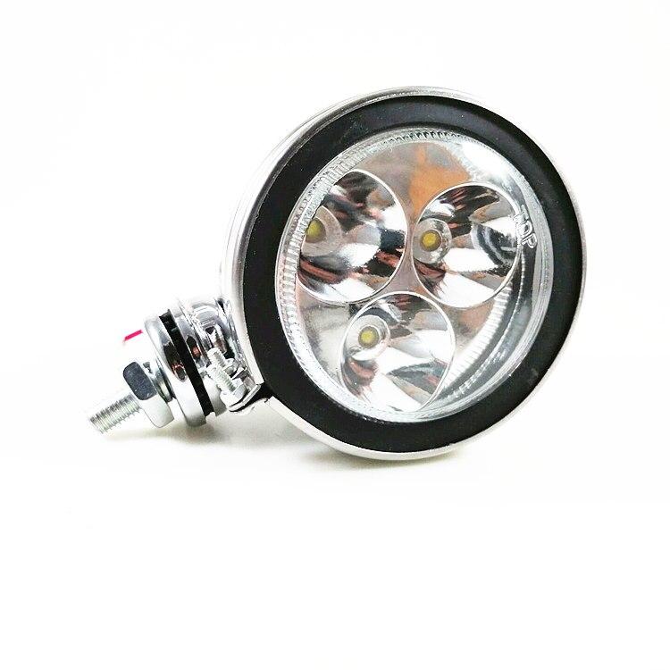 12V-Universal-LED-Spot-light-Driving-Fog-Lamp-Passing-Head-Light-Motorcycle-For-Harley-Honda-Yamaha-3