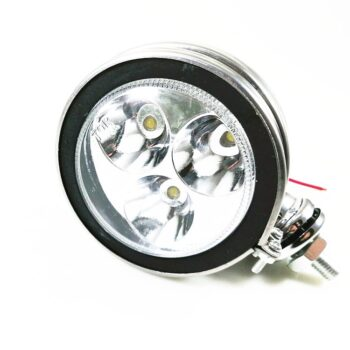12V-Universal-LED-Spot-light-Driving-Fog-Lamp-Passing-Head-Light-Motorcycle-For-Harley-Honda-Yamaha