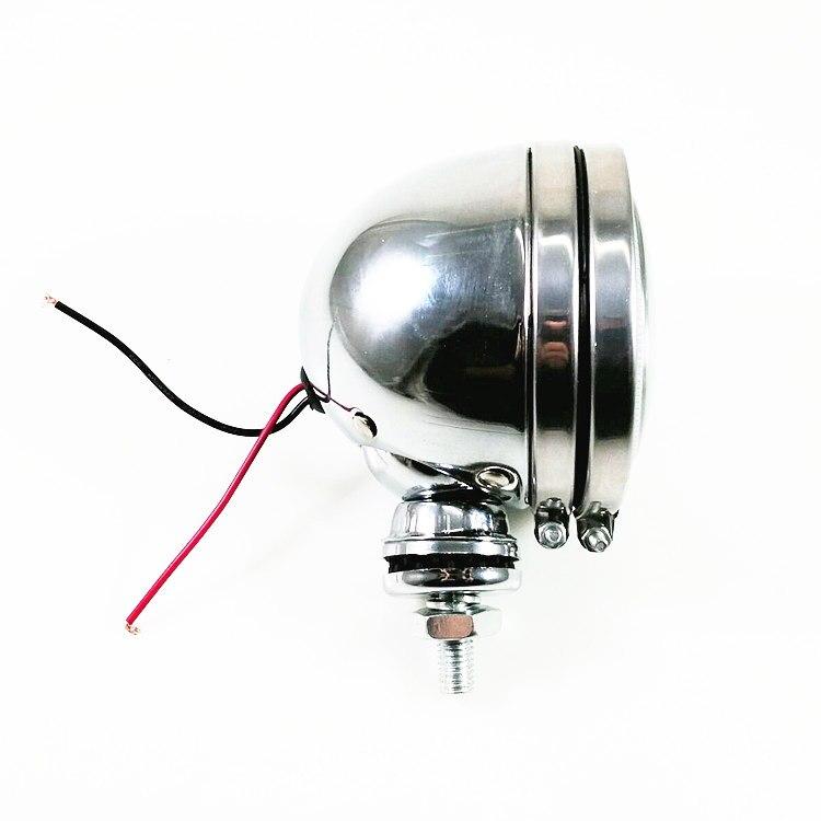 12V-Universal-LED-Spot-light-Driving-Fog-Lamp-Passing-Head-Light-Motorcycle-For-Harley-Honda-Yamaha-4