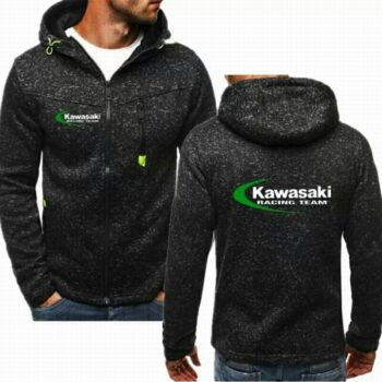 2019-Brand-Winter-Motocross-race-motorcycle-clothing-for-kawasaki-knight-pullover-coat-Kawasaki-sweatershirts-casual-hoodies