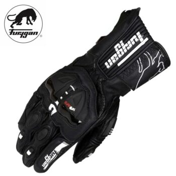 2019-Furygan-AFS19-motorcycle-gloves-comfortable-breathable-men-and-women-leather-protection-locomotive-hard-shell-gloves