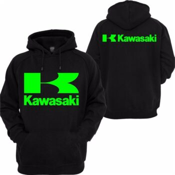2019-Men-s-High-Quality-Men-s-Kawasaki-Race-Motorcycle-Clothing-Knight-Pullover-Sweatshirt-Casual-Hoodies