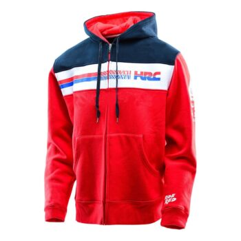2019-New-Motorsport-Sweatshirt-For-Honda-HRC-Racing-Motorcycle-Hoodies-Windproof-Men-s-Motorbike-Jacket