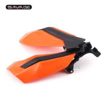 2020-Handlebar-Handguards-For-KTM-SX-F-XC-F-XCF-W-125-150-250-350-450