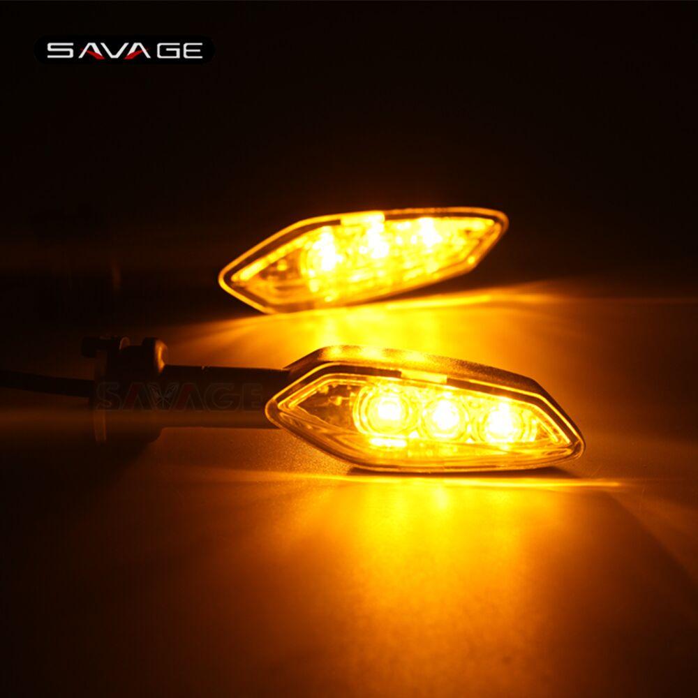 2020-LED-Turn-Signal-Light-For-YAMAHA-YZF-R15-R25-R3-2015-2020-2019-2018-2017-5