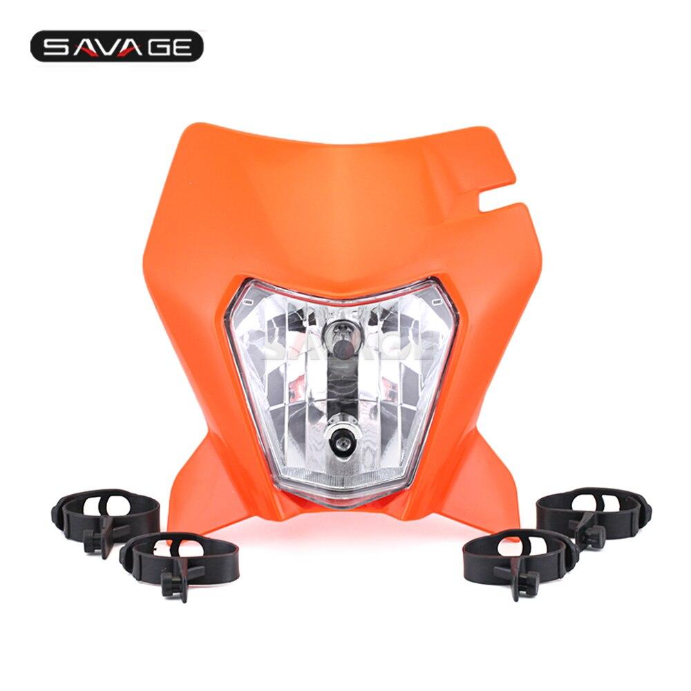 2020-New-Universal-Headlight-Mask-For-KTM-EXC-ECX-F-XC-XCF-W-XC-F-XC-2