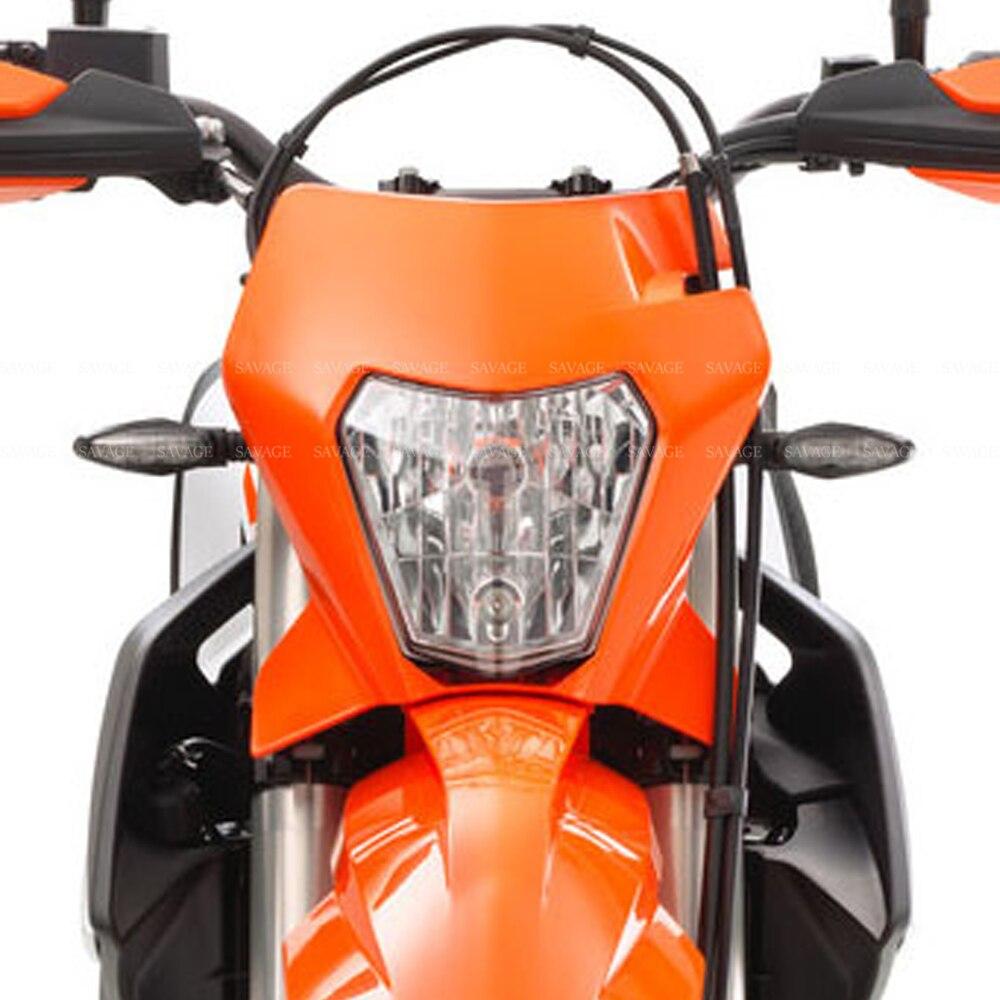 2020-New-Universal-Headlight-Mask-For-KTM-EXC-ECX-F-XC-XCF-W-XC-F-XC-5