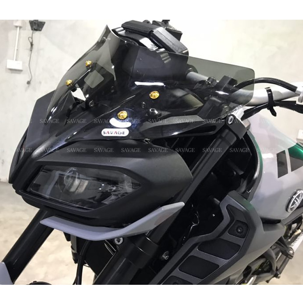 2020-Windshield-Pare-brise-For-YAMAHA-MT-09-MT09-MT-09-FZ09-FZ-09-2017-2019Motorcycle-4
