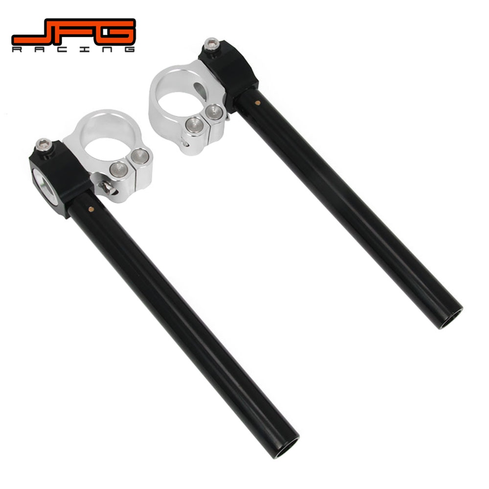 31-32-33-35-37-39-41-51MM-31-52MM-Handlebar-Universal-Racing-Adjustable-CNC-Clip-2