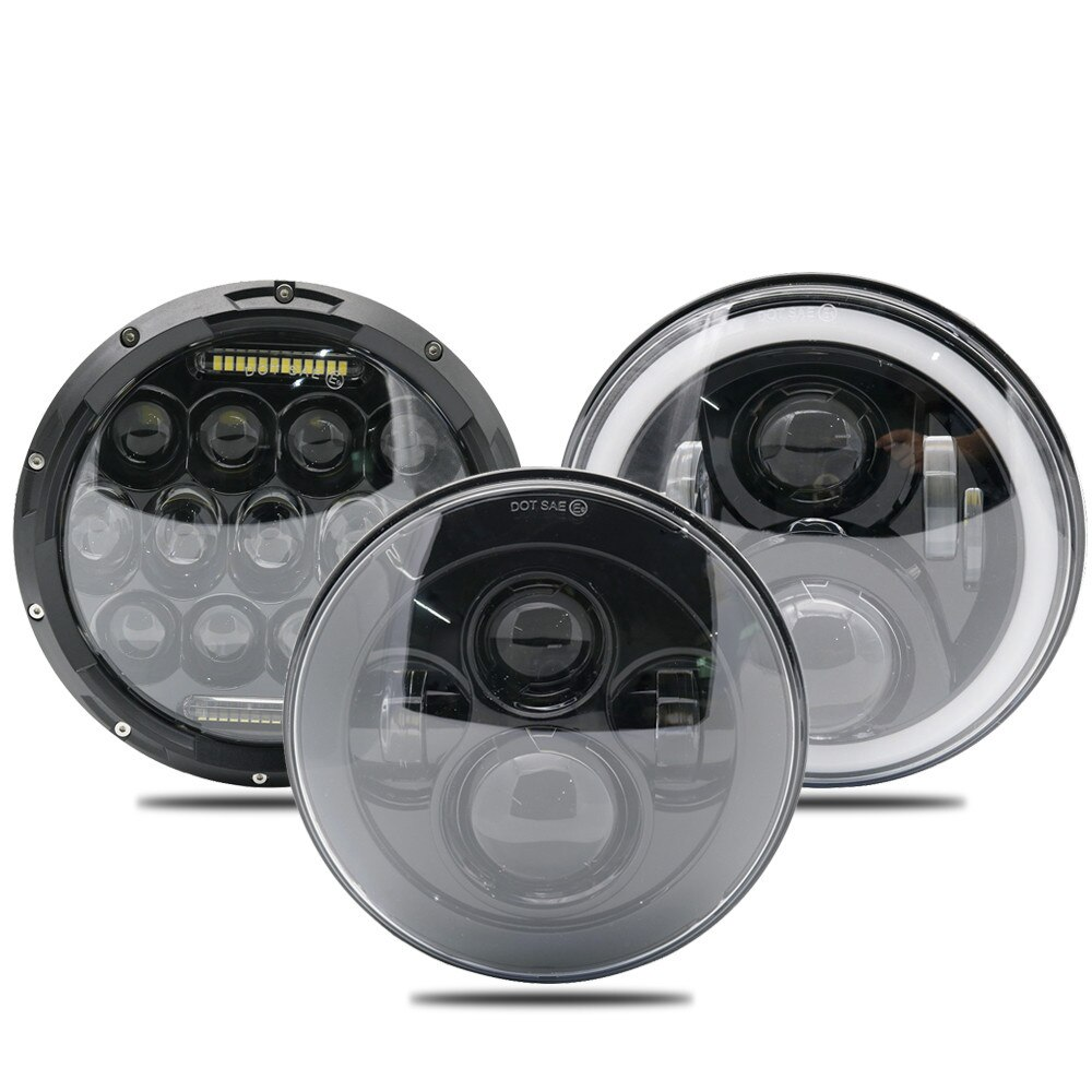 7-inch-Round-Hi-Lo-Motorcycle-Driving-Light-with-DRL-Turn-Signal-Halo-for-Harley-Davidsion-2