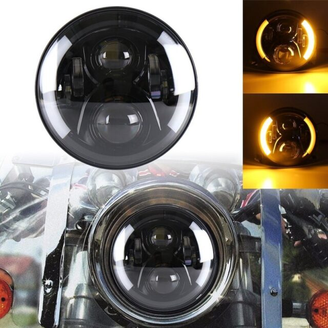 7-inch-Round-Hi-Lo-Motorcycle-Driving-Light-with-DRL-Turn-Signal-Halo-for-Harley-Davidsion-3