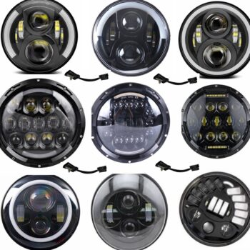 7-inch-Round-Hi-Lo-Motorcycle-Driving-Light-with-DRL-Turn-Signal-Halo-for-Harley-Davidsion