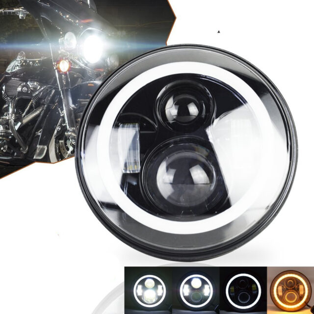 7-inch-Round-Hi-Lo-Motorcycle-Driving-Light-with-DRL-Turn-Signal-Halo-for-Harley-Davidsion-4