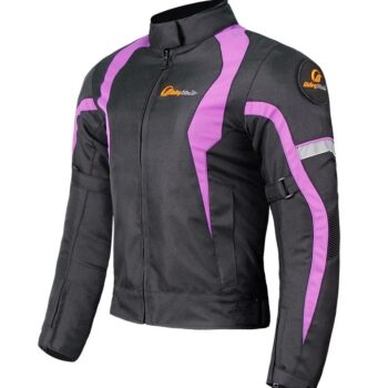 Adeeing-Women-Motorcycle-Jacket-Pants-Suit-Keep-Warm-Winter-Touring-Motorbike-Clothing-Protective-Gear-riding-clothes