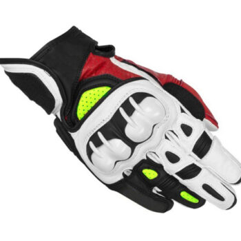 Alpine-GPX-Leather-Gloves-Motociclista-Guantes-Stars-Road-Racing-Motorcycle-Gloves-luva-Moto-Motorbike-Motocross-Gloves