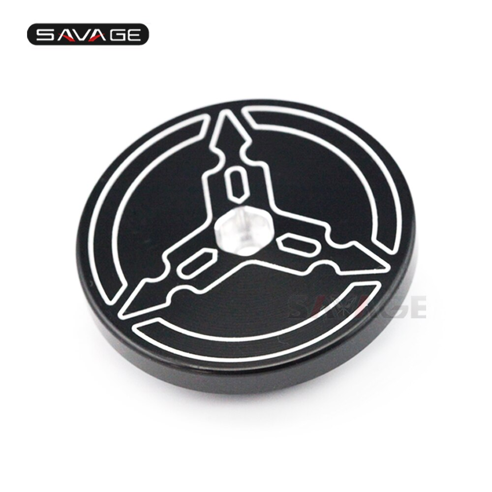Alternator-Cover-For-YAMAHA-YZF-R25-YZF-R3-MT-25-MT03-MT-03-2015-2018-Motorcycle-2