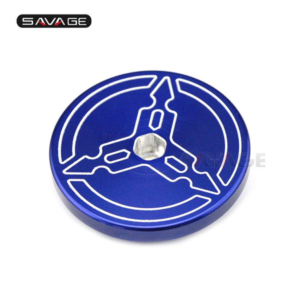 Alternator-Cover-For-YAMAHA-YZF-R25-YZF-R3-MT-25-MT03-MT-03-2015-2018-Motorcycle-3