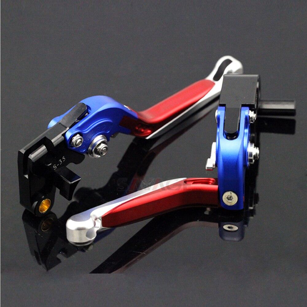 Brake-Clutch-Levers-For-SUZUKI-GSX-R-600-GSXR-750-GSX-R-1000-Motorcycle-Accessories-Adjustable-1