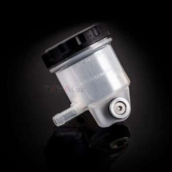 Brake-Tank-Cup-For-KAWASAKI-Z750-Z900-Z1000-ZXR400-ZX7RR-ZXR750-ZX9R-NINJA-Motorcycle-Accessories-Front
