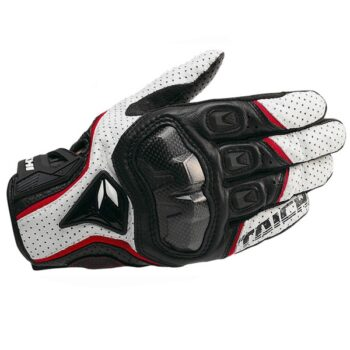 Breathable-Leather-Motorcycle-Gloves-Racing-Gloves-Men-s-Motocross-Gloves-RST390-391-Gloves-guantes-moto-rekawice
