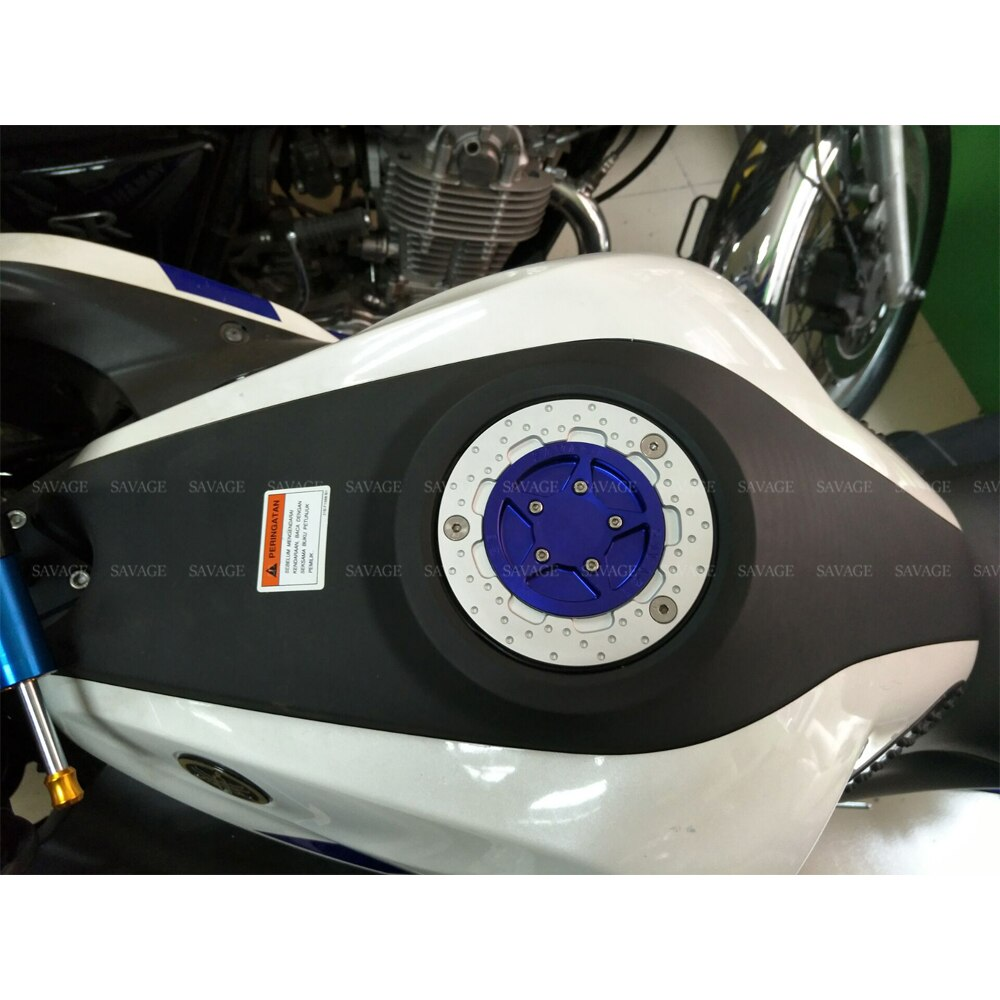 CNC-Fuel-Tank-Cap-For-KAWASAKI-ER6N-ER6F-ZZR-1400-GTR-VERSYS-650-1000-S650-Motorcycle-5