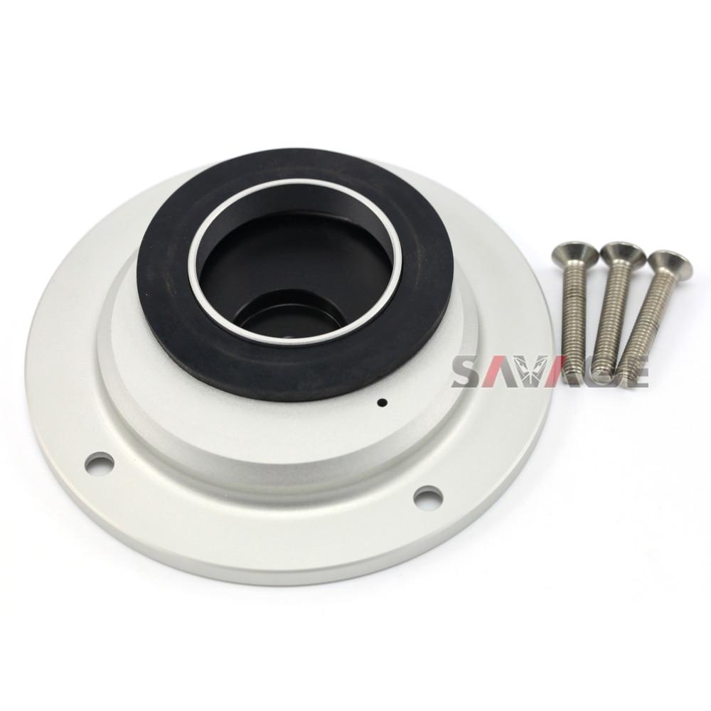 CNC-Fuel-Tank-Cap-For-YAMAHA-MT-07-MT07-MT-09-MT09-MT10-MT25-MT03-MT01-4