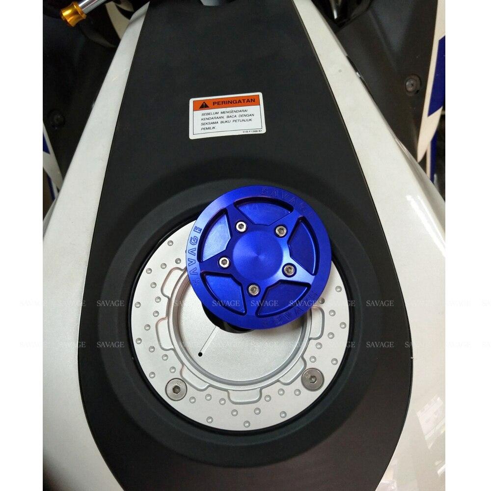 CNC-Fuel-Tank-Cap-For-YAMAHA-XJ6-DIVERSION-XJR-400R-XJR-1300-XSR-700-XSR-900-5