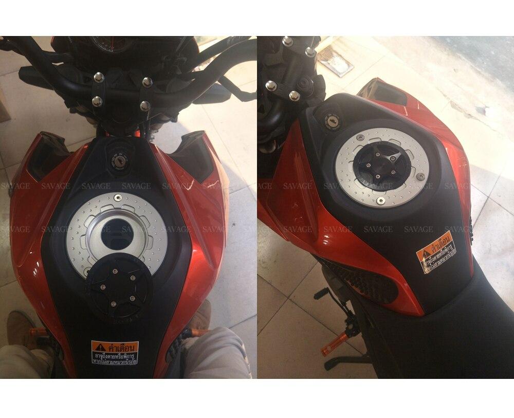 CNC-Fuel-Tank-Cap-For-YAMAHA-YZF-R1-YZF-R6-YZF-R25-YZF-R3-2018-Motorcycle-5
