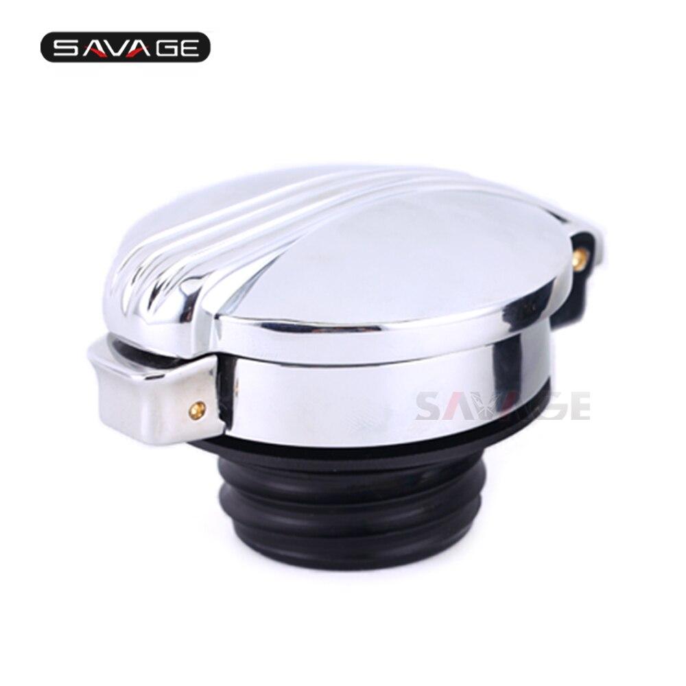 CNC-Recloser-Fuel-Tank-Cap-For-XL883-XL1200-XL883N-lron-X48-All-Year-Motorcycle-Accessories-Gas-4