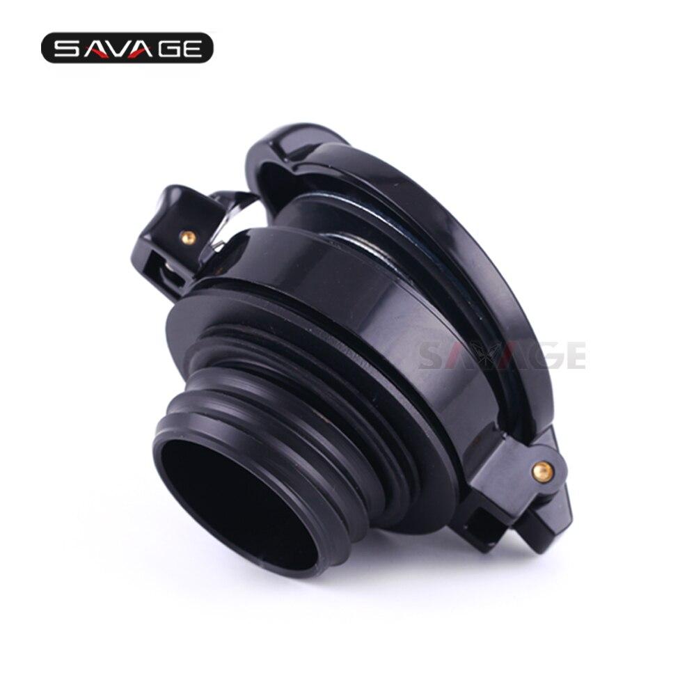 CNC-Recloser-Fuel-Tank-Cap-For-XL883-XL1200-XL883N-lron-X48-All-Year-Motorcycle-Accessories-Gas-5