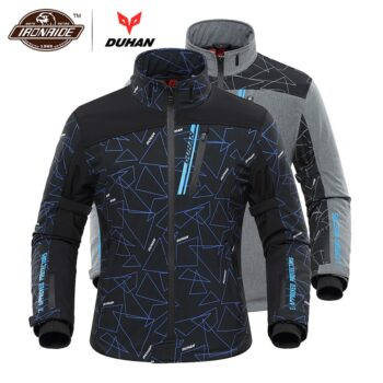 DUHAN-Motorcycle-Jacket-Men-Heated-Moto-Jacket-Electric-Heating-Motorbike-Motocross-Racing-Riding-Jacket-for-Autumn