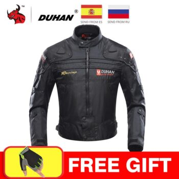 DUHAN-Motorcycle-Jacket-Motorbike-Riding-Jacket-Windproof-Motorcycle-Full-Body-Protective-Gear-Armor-Autumn-Winter-Moto