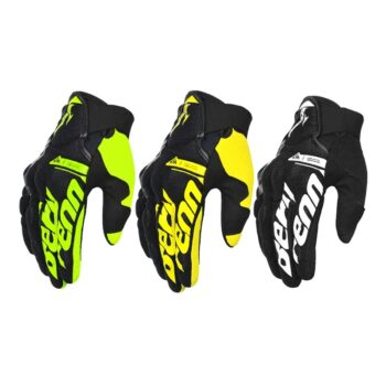 Drop-ship-Summer-Motorcycle-Gloves-Men-Guantes-Moto-Motorbike-Motocross-Riding-Gloves-Motorcycle-Breathable-Full-Finger