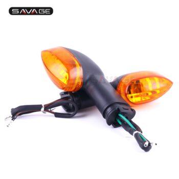 E4-Approve-Turn-Signal-Light-For-YAMAHA-FZ1-FZ8-FZ-25-FZ-03-FZ-6N-FZ