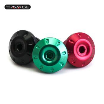 Engine-Oil-Filler-Screw-For-DUCATI-MONSTER-696-796-797-821-1000-1100-1200-X-DIAVEL