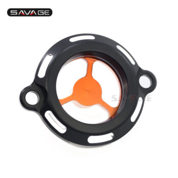 Engine-Oil-Filters-Cover-For-KTM-DUKE-690-790-ADV-ENDURO-SMC-690-SUPERMOTO-Motorcycle-Accessories