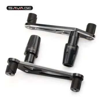 Frame-Sliders-Crash-Protector-For-DUCATI-X-DIAVEL-2016-2018-1260-2019-2020-Motorcycle-Accessories-Falling