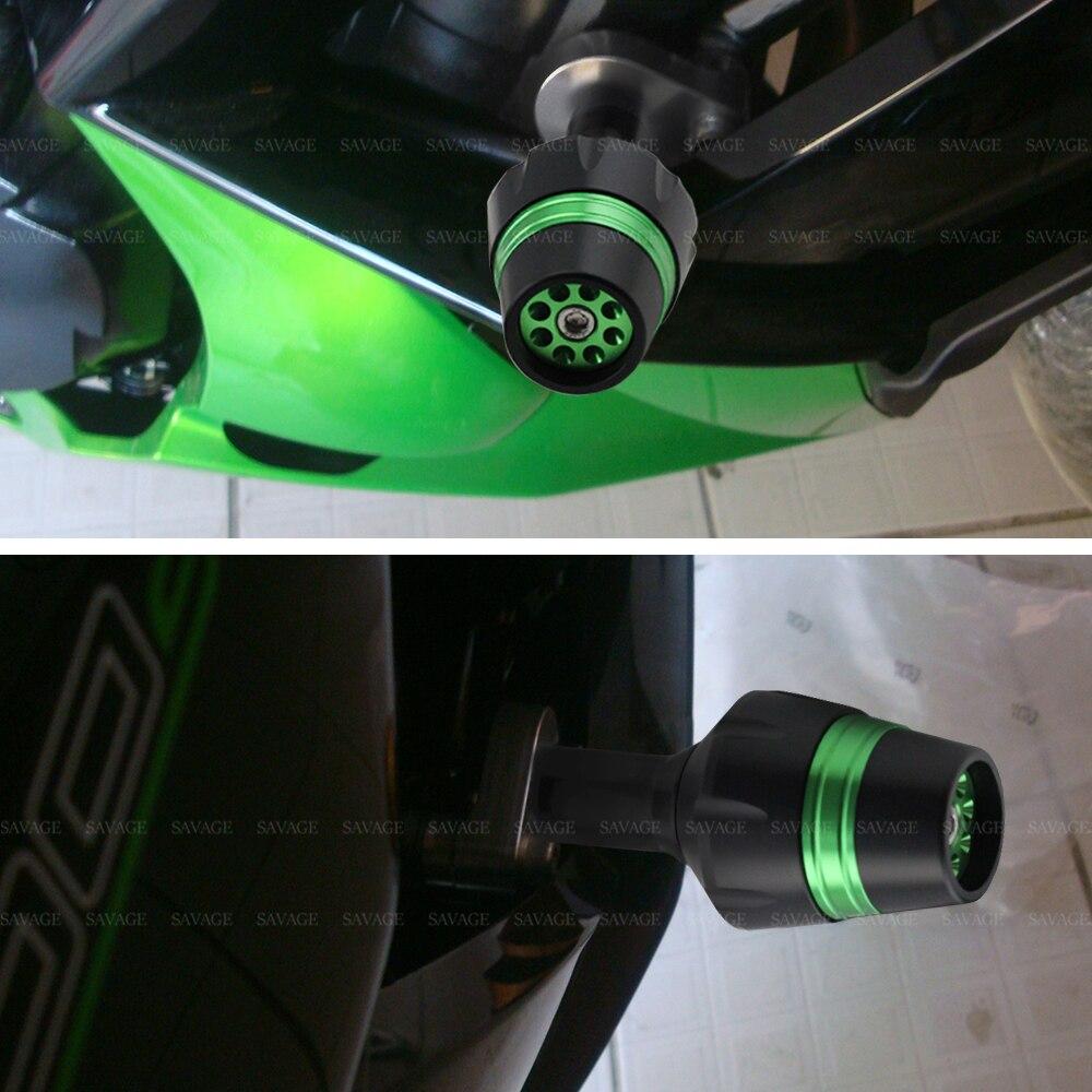 Frame-Sliders-Crash-Protector-For-KAWASAKI-NINJA-1000-Z-1000SX-2011-2019-Motorcycles-Accessories-Falling-Protection-5