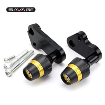 Frame-Sliders-Crash-Protector-For-YAMAHA-YZF-R1-2009-2014-Motorcycles-Accessories-Falling-Protection-Motorbike-Motos