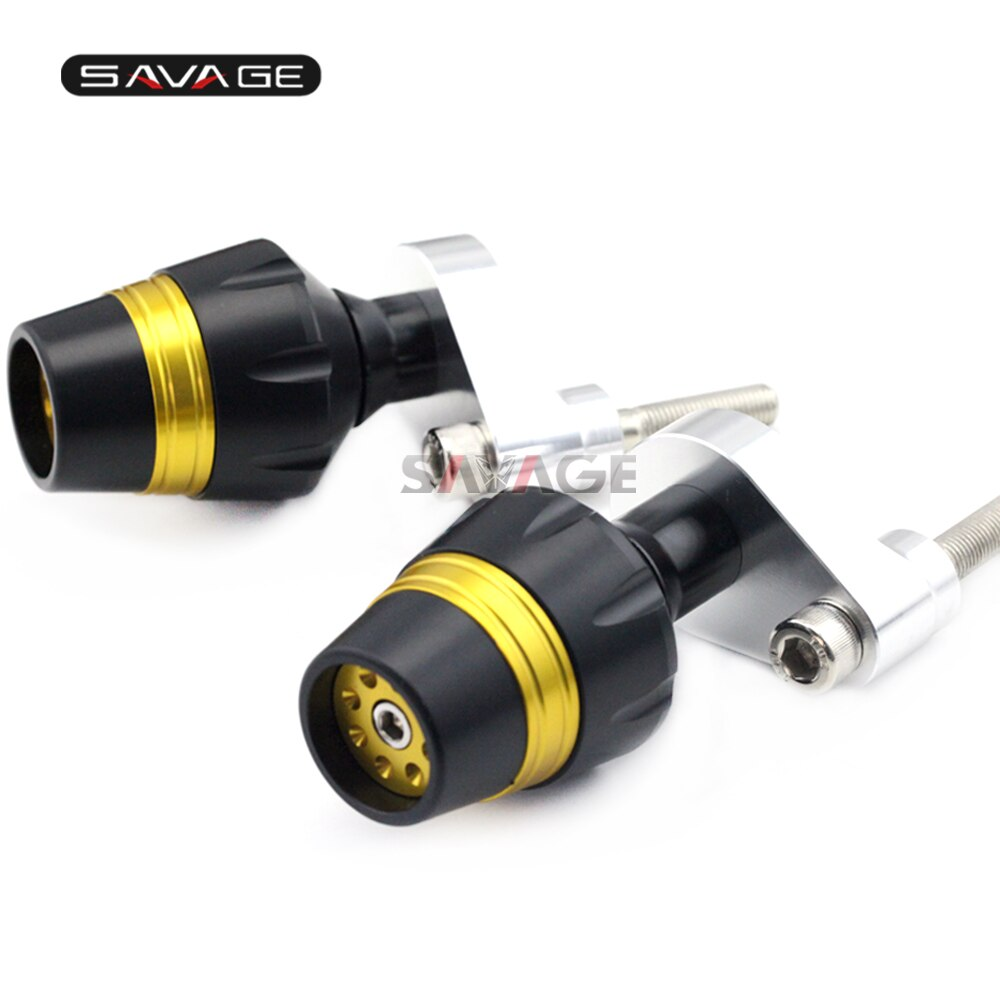 Frame-Sliders-Crash-Protector-For-YAMAHA-YZF-R6-2014-2015-2016-Motorcycles-Accessories-Falling-Protection-Motorbike-4