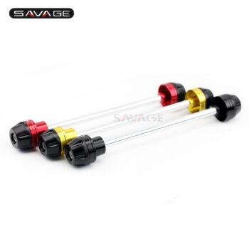 Front-Axle-Wheel-Fork-Slider-Protector-For-DUCATI-XDiavel-MONSTER-821-1200-950-Enduro-Hypermotard-939