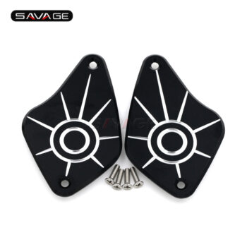 Front-Brake-And-Clutch-Reservoir-Cover-For-DUCATI-Diavel-1260-Xdiavel-S-2016-2018-2020-Motorcycle