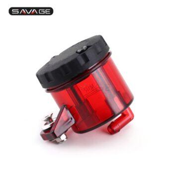 Front-Brake-Fluid-Oil-Reservoir-Tank-Cup-For-DUCATI-748-749-848-900-916-996-998