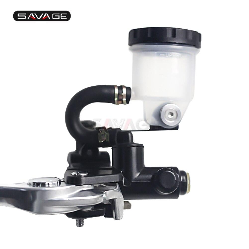 Front-Brake-Master-Cylinder-Brake-Lever-For-KAWASAKI-Z-250-300-650-750R-S-1000-NINJA-5