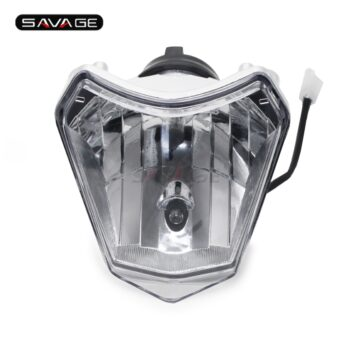 Front-Headlight-For-KTM-690-ENDURO-R-SMC-R-2019-2020-Motorcycle-Accessories-Front-Headlights-Headlamp