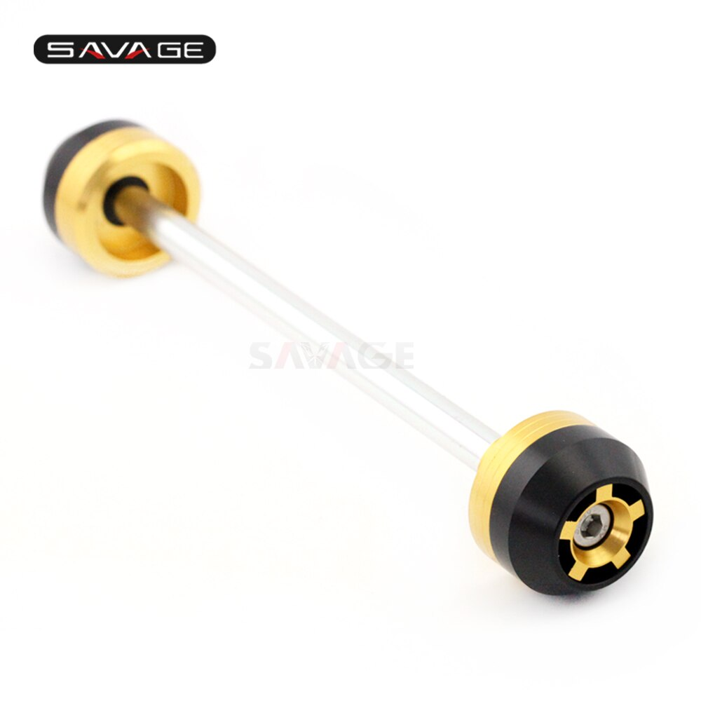Front-Wheel-Fork-Slider-Protector-For-BMW-R1200RT-R1200R-R1200GS-R-1200-R1200-Motorcycle-Accessories-Axle-1