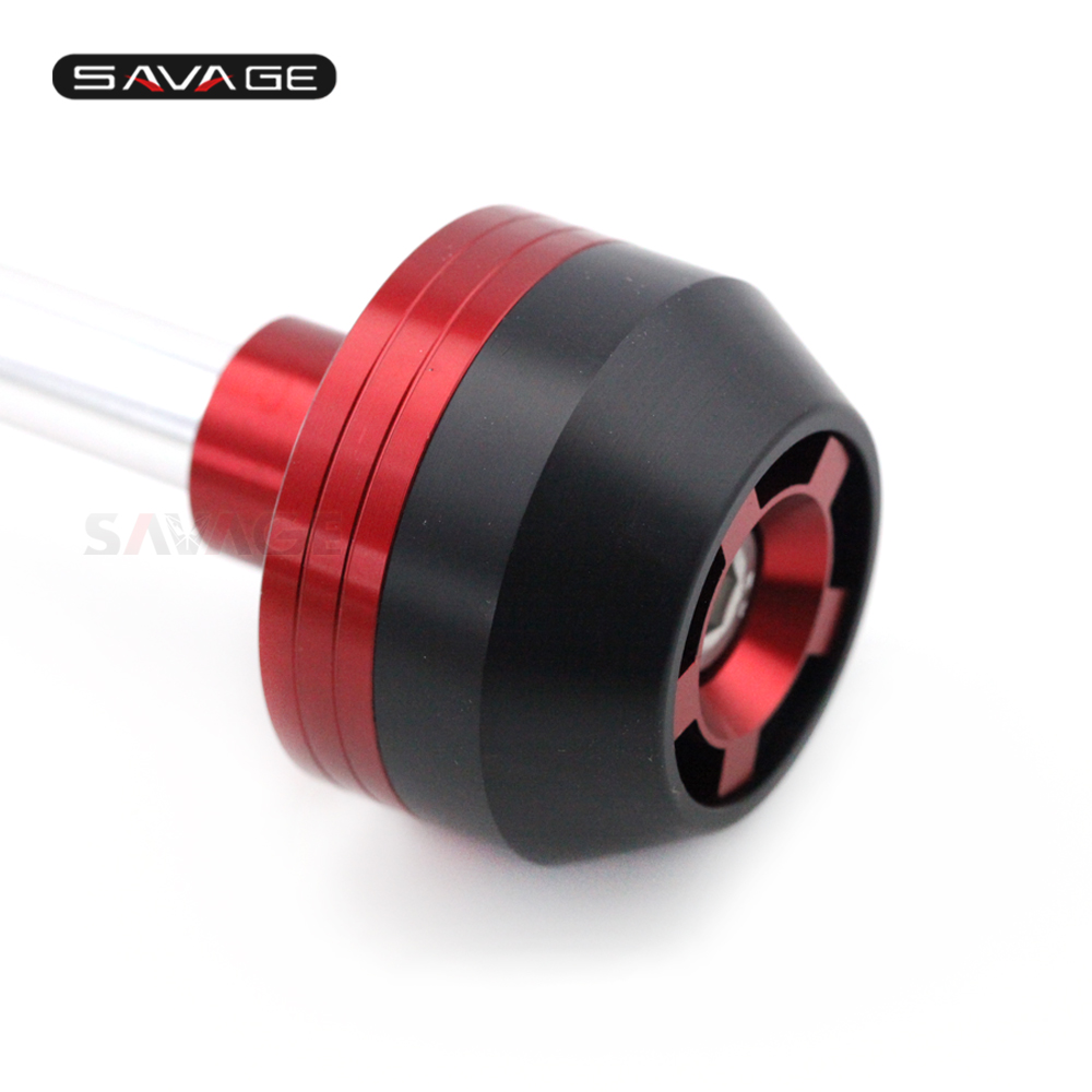 Front-Wheel-Fork-Slider-Protector-For-BMW-R1200RT-R1200R-R1200GS-R-1200-R1200-Motorcycle-Accessories-Axle-3
