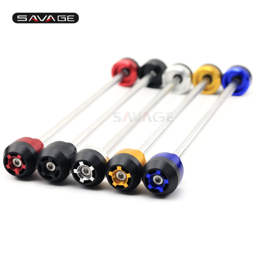 Front-Wheel-Fork-Slider-Protector-For-BMW-R1200RT-R1200R-R1200GS-R-1200-R1200-Motorcycle-Accessories-Axle